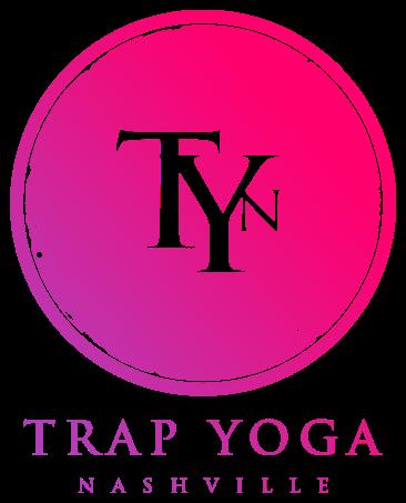 Trapyoga.Logo.Pink2
